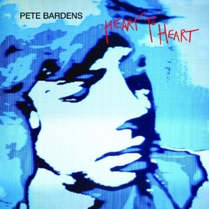 Heart To Heart (Remastered Edition)