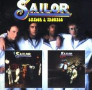 Sailor & Trouble