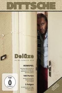 Dittsche Delüxe - Reine Sonder Doppel-DVD