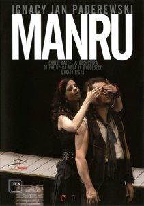 Manru-Oper