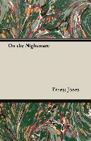 On the Nightmare - zum Schließen ins Bild klicken