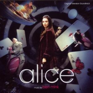 Alice-TV Soundtrack