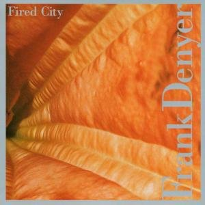 Fired City