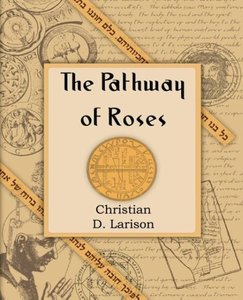 The Pathway of Roses (1912)