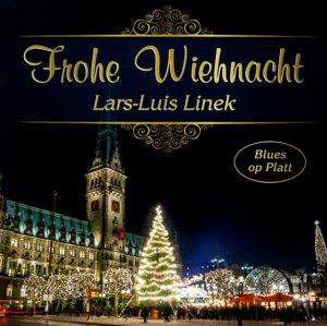 Frohe Wiehnacht - Blues op Platt