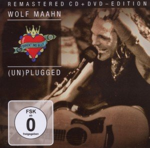 Direkt Ins Blut/(Un)Plugged (Remastered)