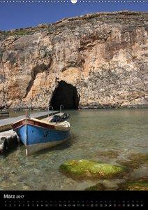 Faszination Malta