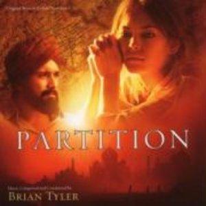 Partition