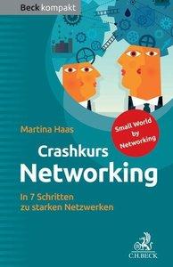 Crashkurs Networking