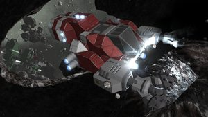 Space Engineers Limited Edition