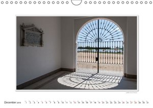 Gerlach, I: Emotional Moments: Andalusia Costa De La Luz. UK