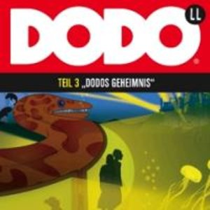 (3)Dodo