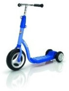Kettler 8452-500 - Scooter Blue