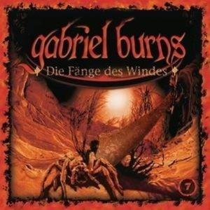 07/Die Fänge des Windes (Remastered Edition)