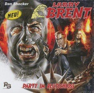 Party im Blutschloss (04)
