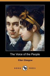 The Voice of the People (Dodo Press)