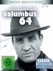 Columbus 64