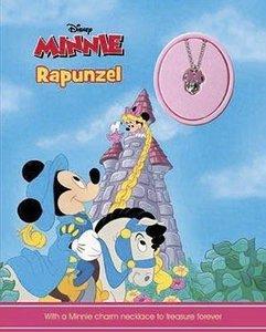 Minnie: Rapunzel