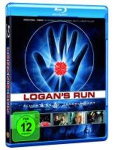 Logans Run - Flucht ins 23. Jahrhundert