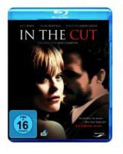 In the Cut BD