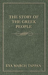 The Story of the Greek People