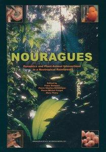 Nouragues