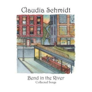 Bend In The River-Collected Songs