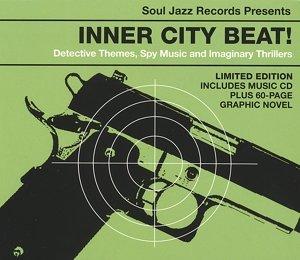 Inner City Beat!