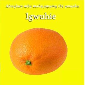 Igwuhie