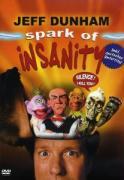 Spark Of Insanity - zum Schließen ins Bild klicken