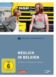 Gr.Kinomomente2-Neulich in Belgien