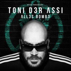 Alles Bombe