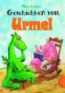 Geschichten von Urmel