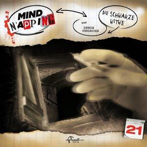 MindNapping 21: Die schwarze Witwe