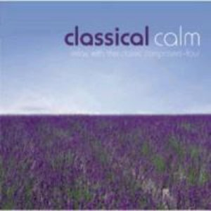 classical calm Vol.4