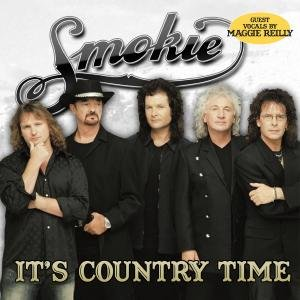 It's Country Time
