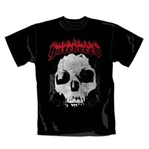 Driven By Suffering (T-Shirt Größe L)