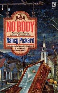 No Body