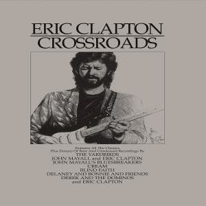 Crossroads (New Version)