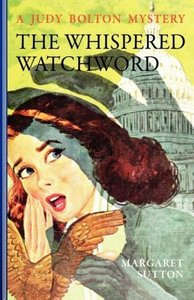 The Whispered Watchword