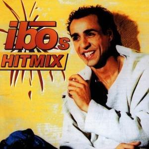 Ibo's Hitmix