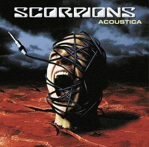 Acoustica (Full Vinyl Edition)