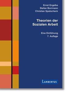 Theorien der Sozialen Arbeit (Hardcover)