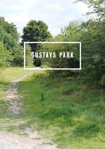 Gustavs Park