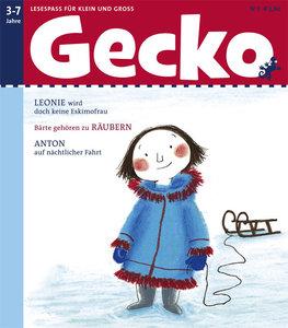 Gecko 03