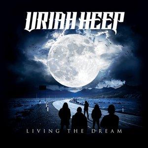 Living The Dream (Gatefold/Black/180 Gramm)
