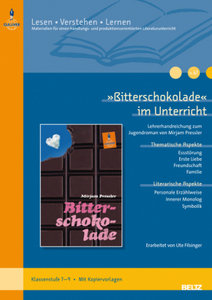 »Bitterschokolade« im Unterricht