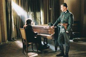 Der Pianist - Single Edition