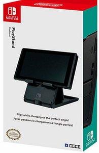 PlayStand Nintendo Switch Stand, faltbarer Ständer (NSW)