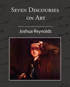 Seven Discourses on Art